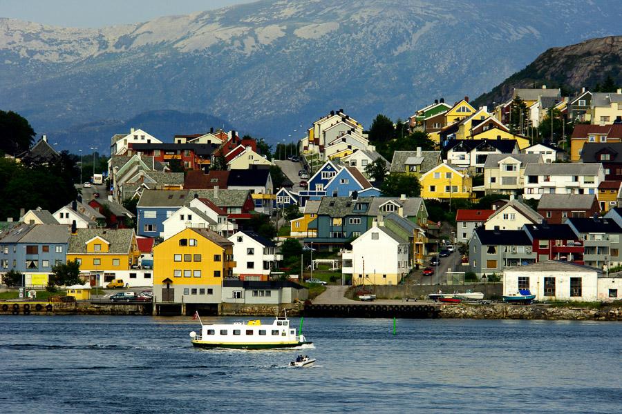Norwegen2006_159