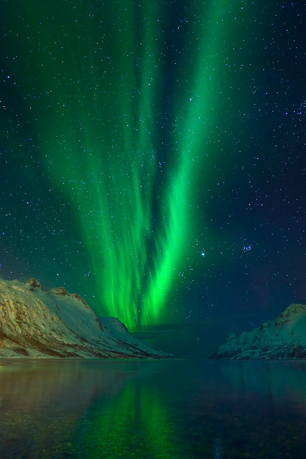 Polar-Lights-2013-003