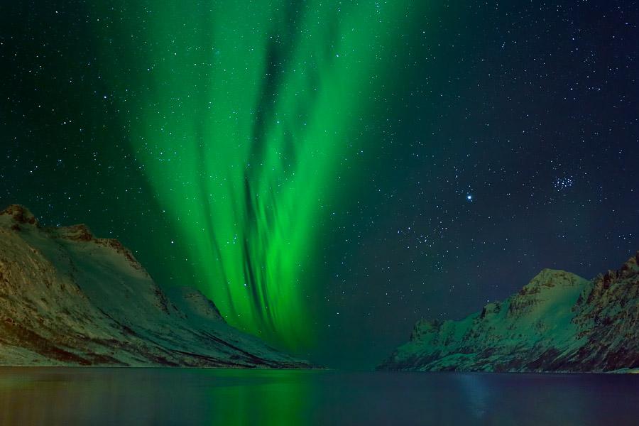 Polar-Lights-2013-010