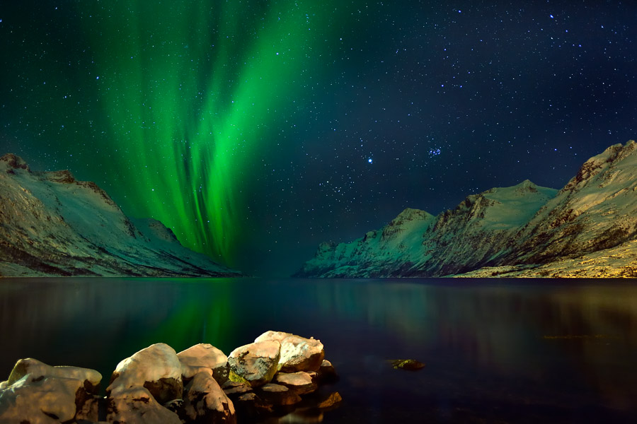 Polar-Lights-2013-011