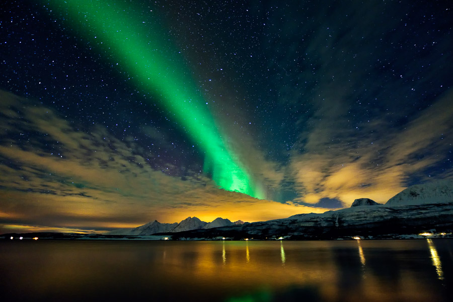 Polar-Lights-2013-053b