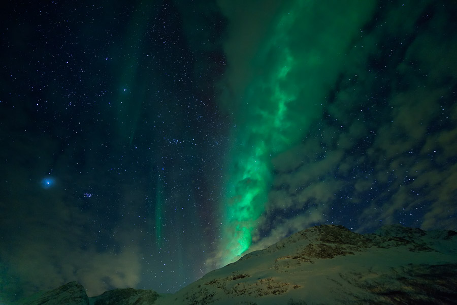 Polar-Lights-2013-061