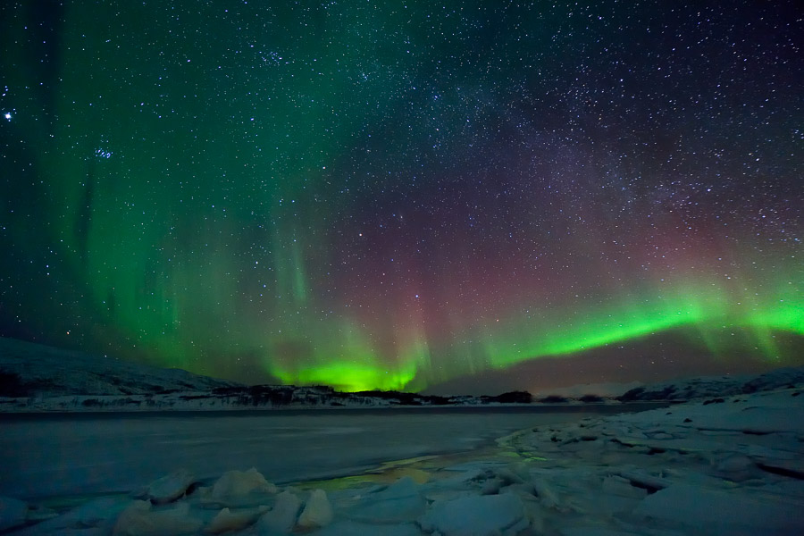 Polar-Lights-2013-098