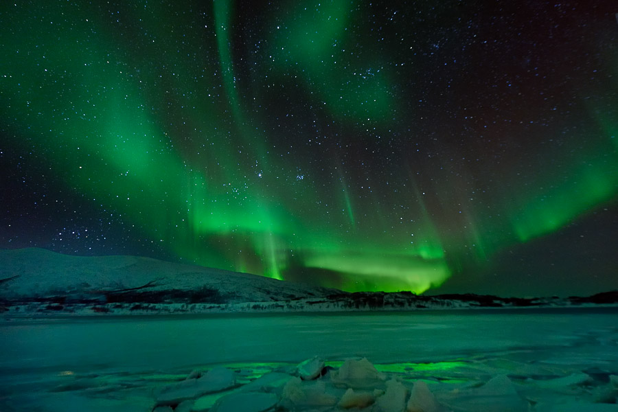 Polar-Lights-2013-121