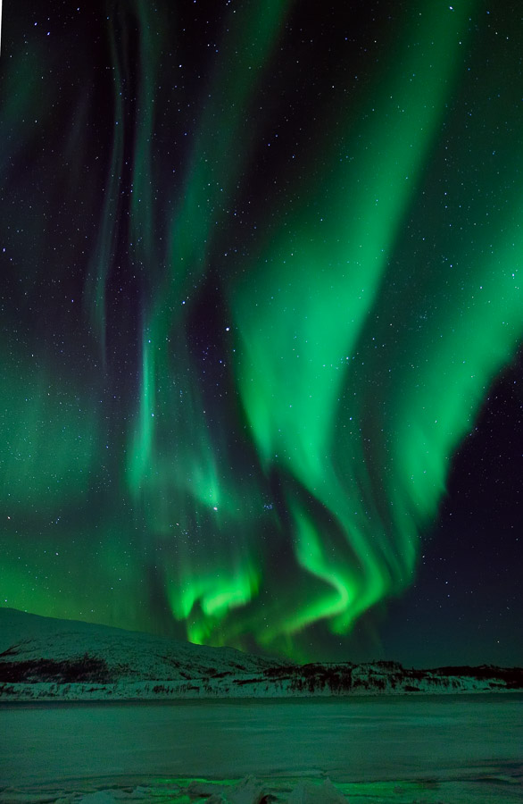 Polar-Lights-2013-140