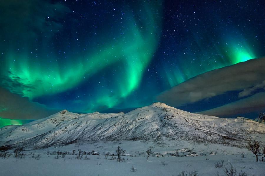 Polar-Lights-2013-203
