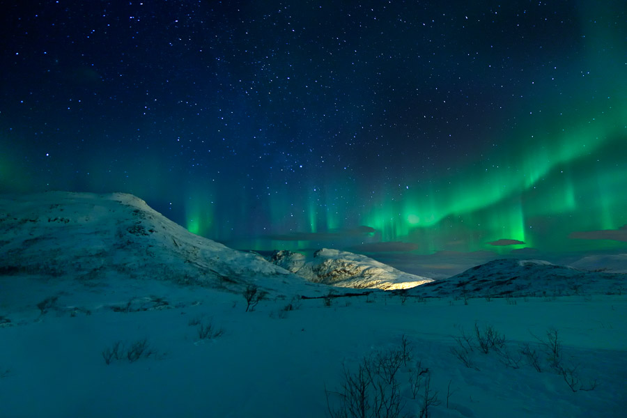 Polar-Lights-2013-230