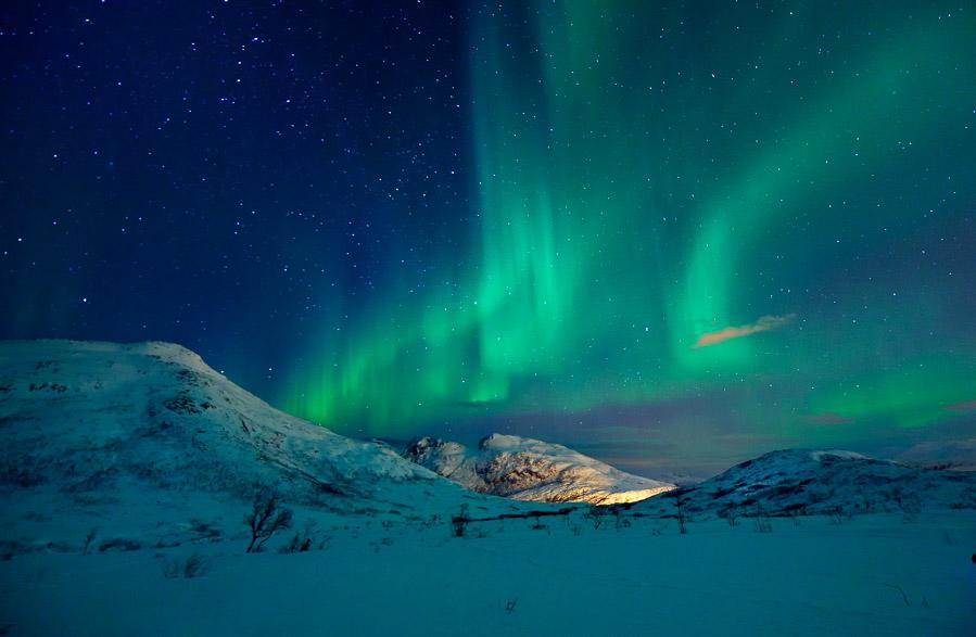 Polar-Lights-2013-238