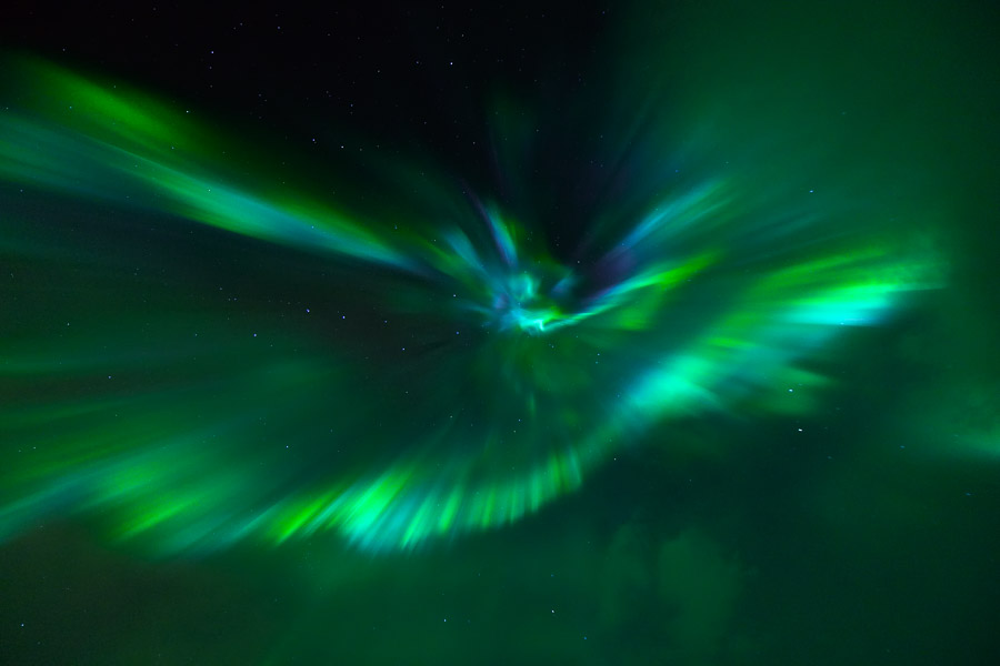 Polar-Lights-2013-273