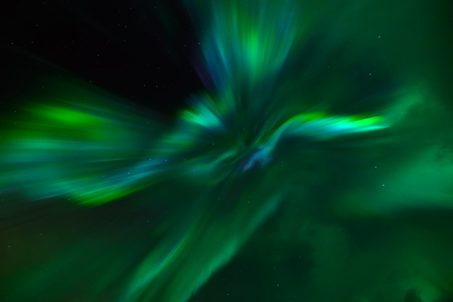 Polar-Lights-2013-277