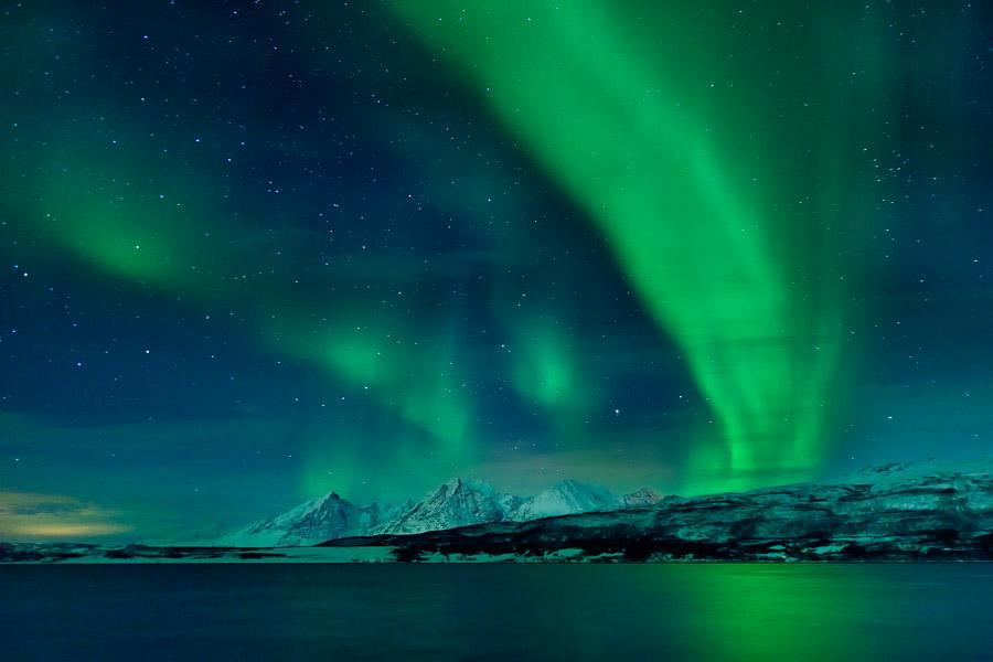 Polar-Lights-2013-298-b