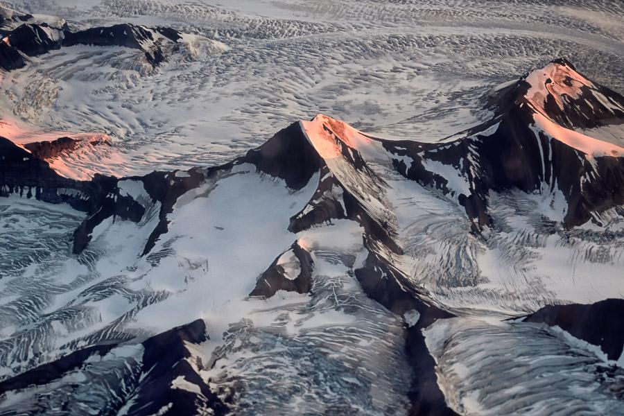 Polar-Quest-2014-0003