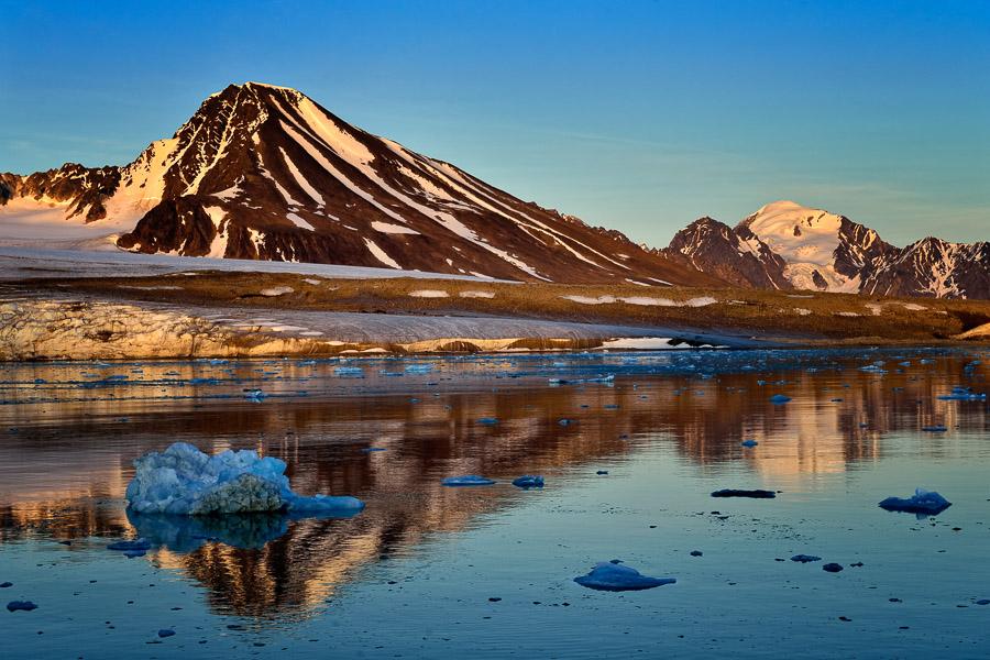 Polar-Quest-2014-0123b