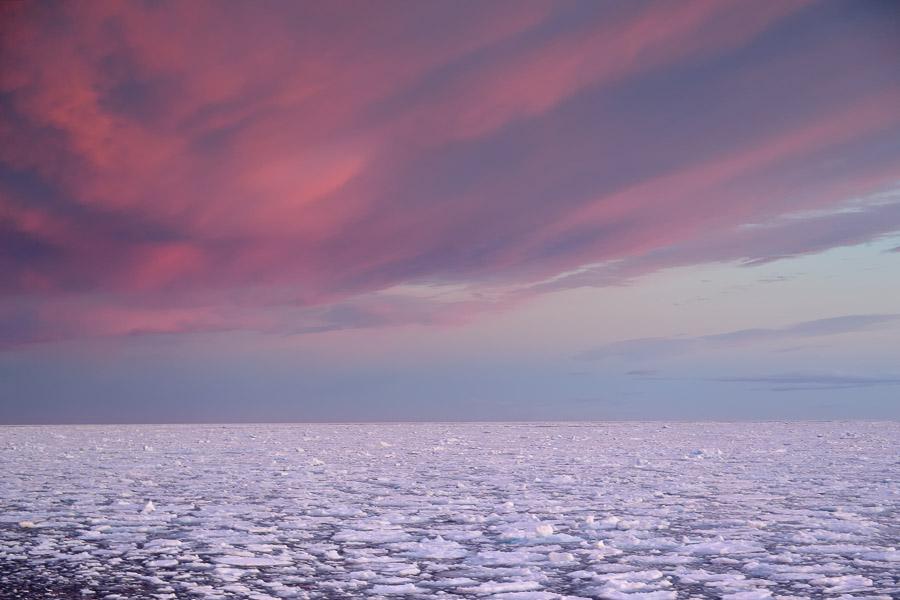 Polar-Quest-2014-0707