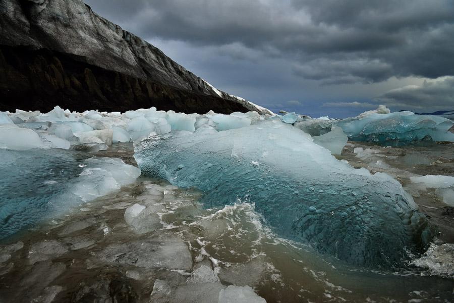 Polar-Quest-2014-0955-b