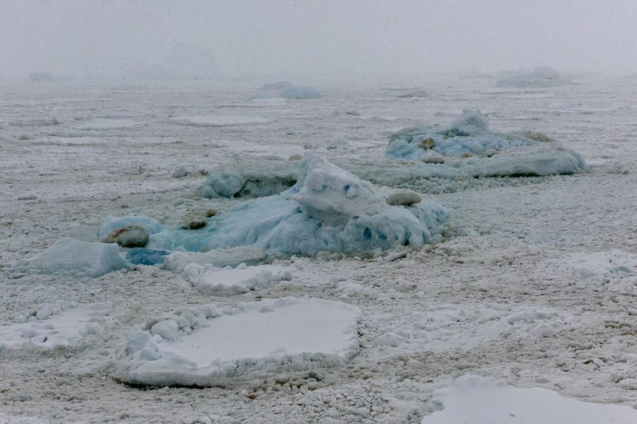 Southpolar_2012_0030