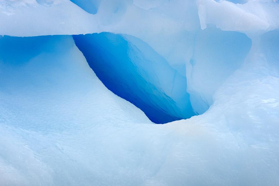 Southpolar_2012_0411