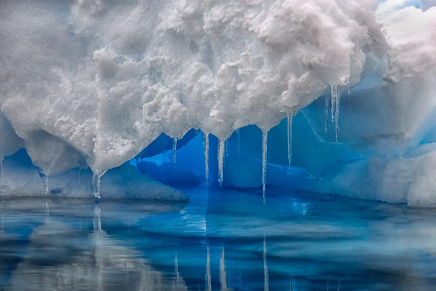Southpolar_2012_0581-b