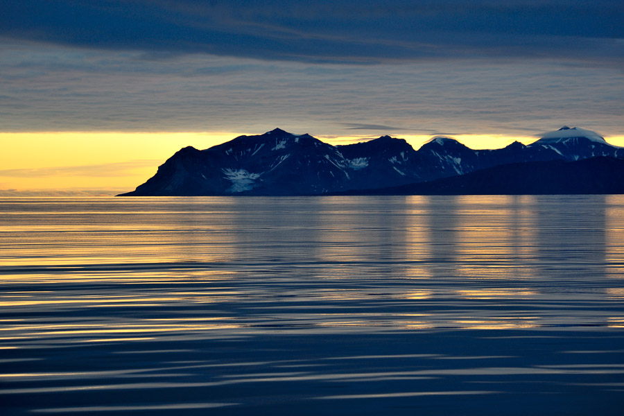 Svalbard_09_2009_0013
