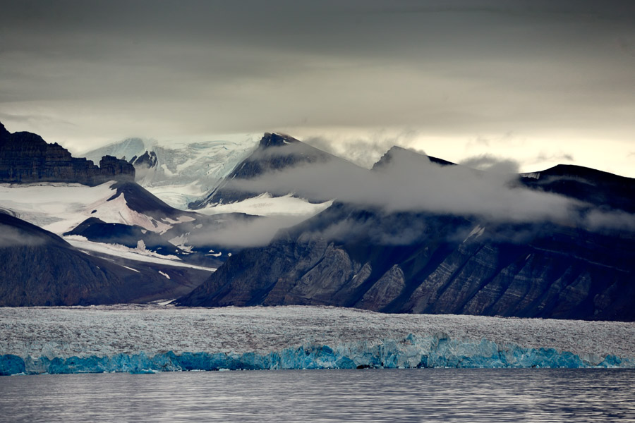 Svalbard_09_2009_0119