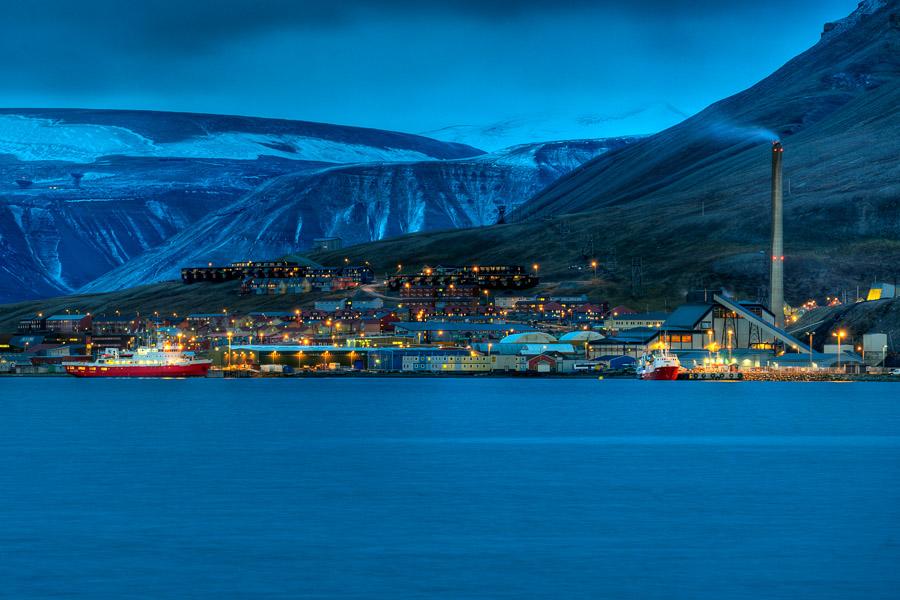 Svalbard_09_2009_1033