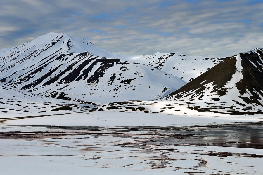 Svalbard_2008_0231