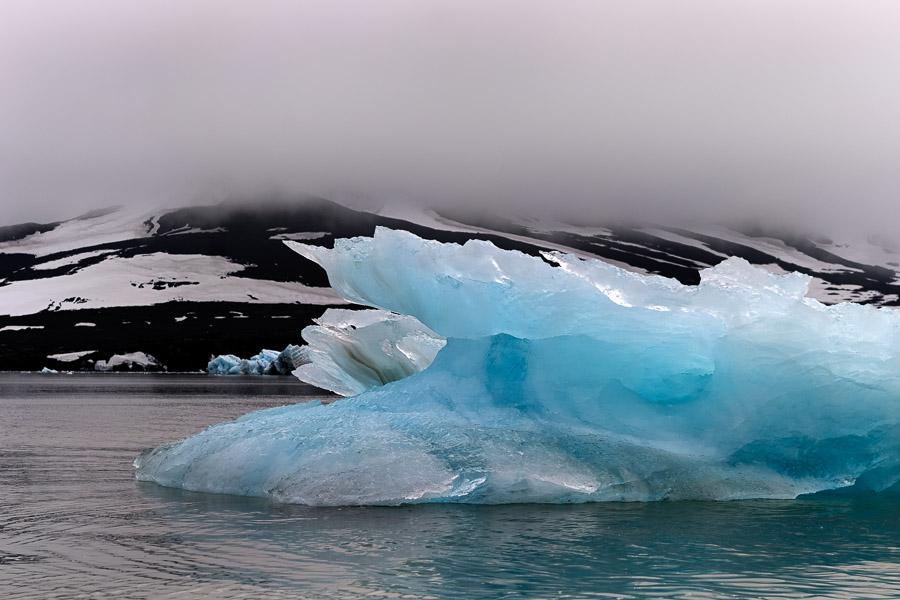 Svalbard_2008_1217