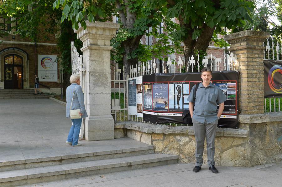 Varna-05-2015-006