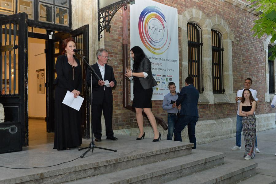 Varna-05-2015-038