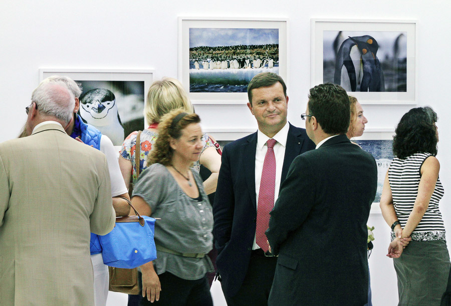 Vernissage-BHS-08-2013_021