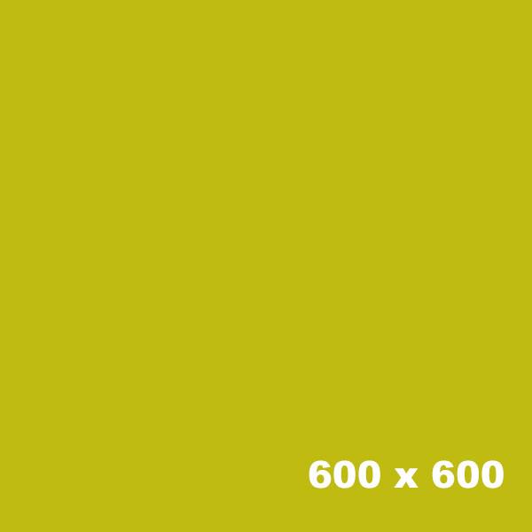 dummy-600x600-colorBFBB11