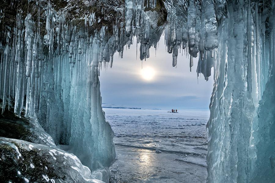 Baikalsee_2020_0019