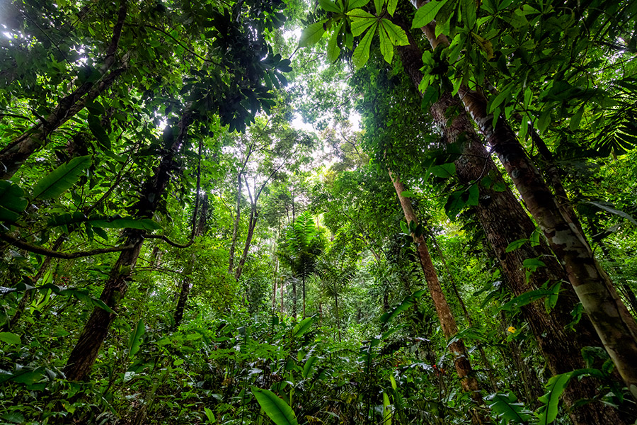 Costa-Rica_0112