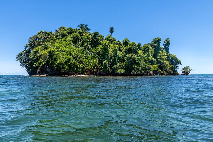 Costa-Rica_0196