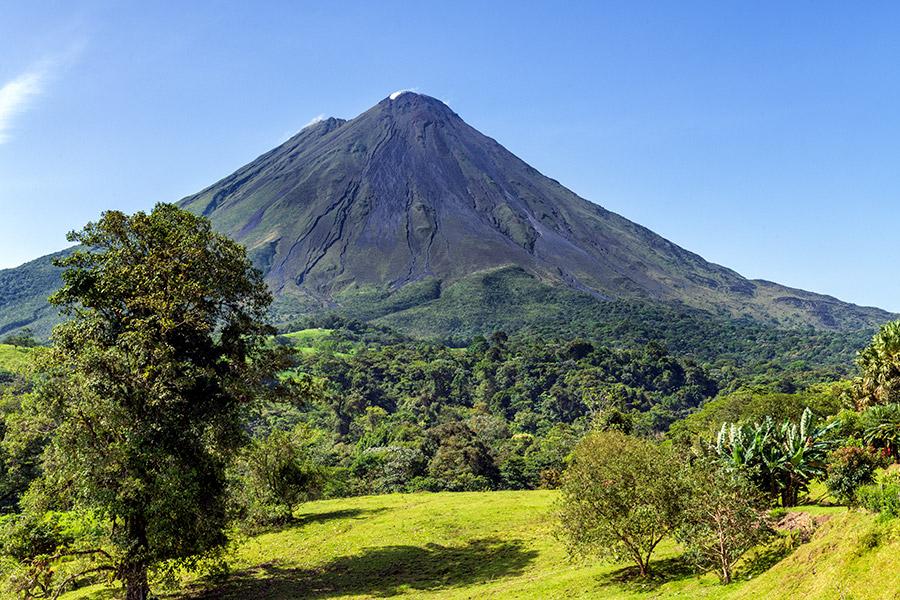 Costa-Rica_0325
