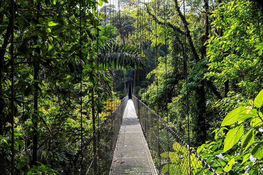 Costa-Rica_0377