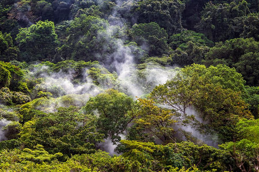 Costa-Rica_0427