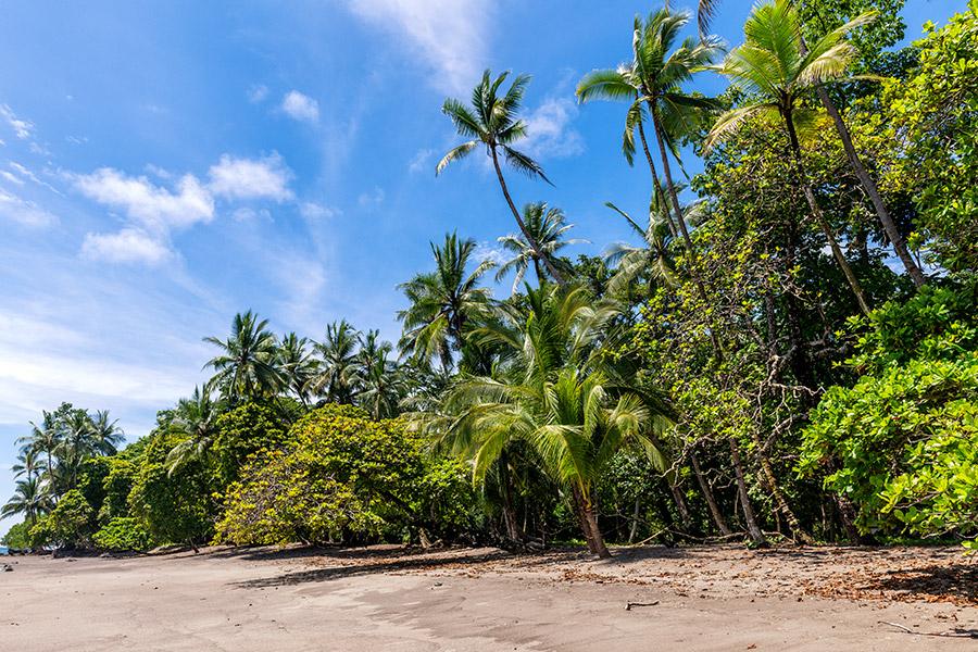 Costa-Rica_0563